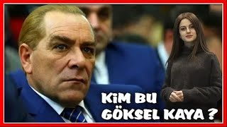 Cartoon 2020 New Funny Compilation #2