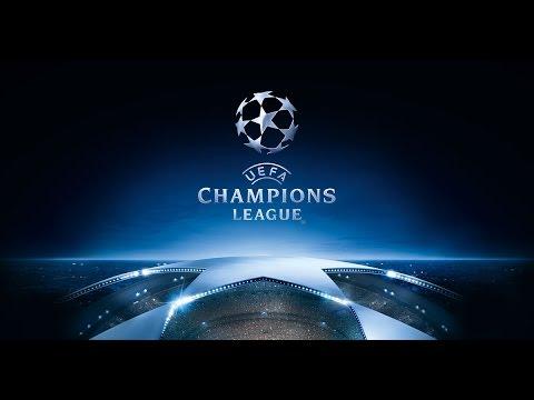 Champions League SSC Napoli Season 2016/2017