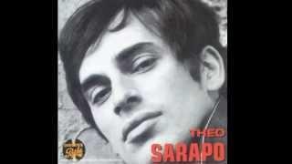 Theo Sarapo - Ce jour viendra