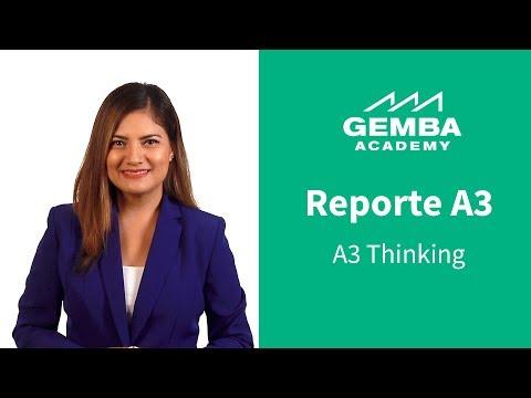 El Reporte de Lectura.из YouTube · Длительность: 4 мин38 с
