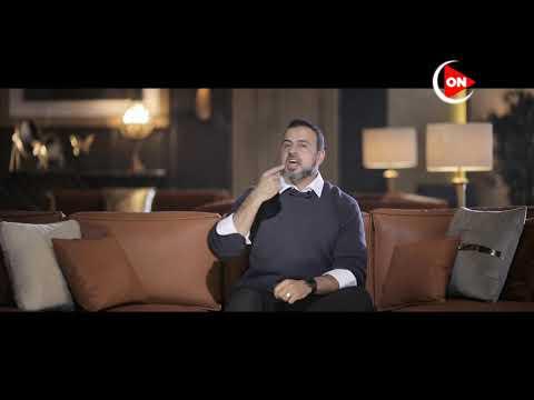 الثمن | -خلق أهل الجنة-.. الداعية مصطفى حسني يشرح كيفية حماية القلب الطيب