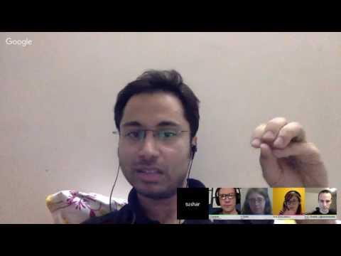 JavaScript Air Episode 042: Web Components