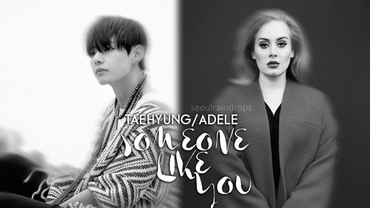 Adele - Don't You Remember HD (Live Royal Albert Hall)