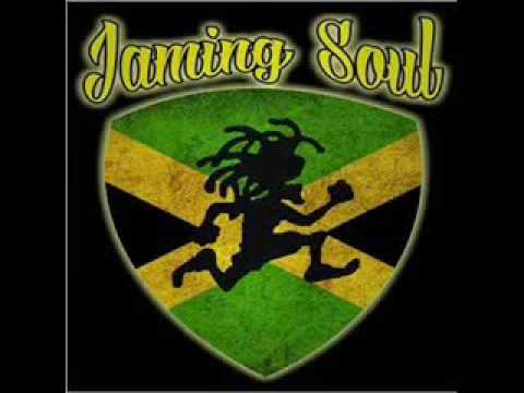 Jaming Soul   Manuk Dadali Intro