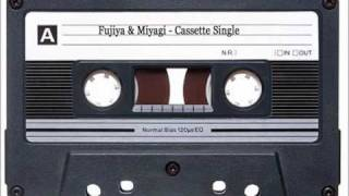 Play Cassettesingle