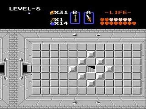 The Legend of Zelda - Level 8 1st Quest - YouTube on second quest level 8, legend of zelda map level 7, legend of zelda map level 4, legend of zelda map level 5, legend of zelda map level 2, legend of zelda map level 9, legend of zelda map level 6, legend of zelda map level 1, zelda quest 2 level 8, zelda nintendo map level 8, legend of zelda map level 3, nes zelda level 8,