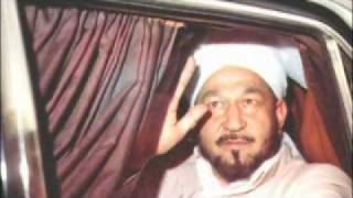 Persecution Of Ahmadies : 5th December 2009 - Part 2 (Urdu & English)