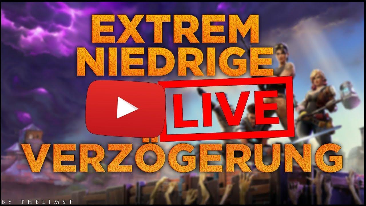 Holzfäller Extrem Stream Deutsch