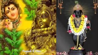 Neyyattinkara Vazhum Kanna Nin...! Pushpanjali (1985). (Prajeesh)