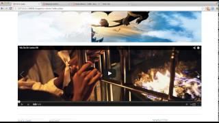 Responsive banner slider / Slideshow Magento extension