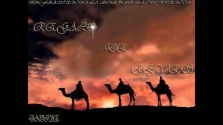 Regalo De Reyes 2 Inframundo La Sorpresa Viviente (D- Noise)