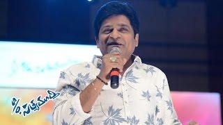 trivikrams-next-hero-allu-aravind-ali