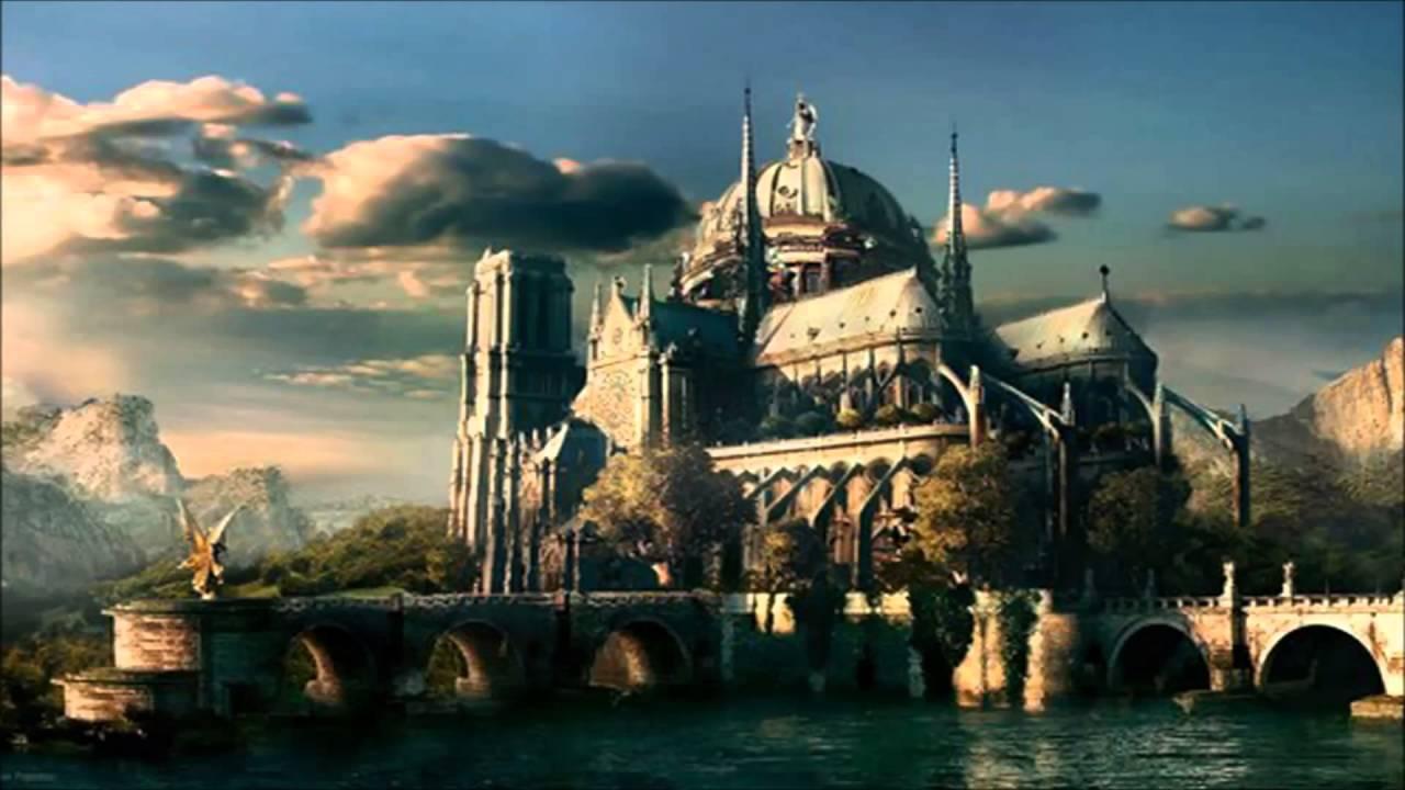 Top 7 Castillos Mas Poderosos Juego De Tronos Aguasdulces Youtube