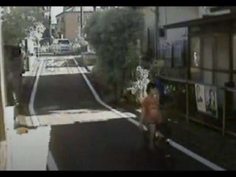 アカマピチトリ - YouTube Gamin...