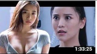 Phim Hành Động Võ Thuật 2020 | Siêu Công Nghệ Trung Quốc | VietSub full