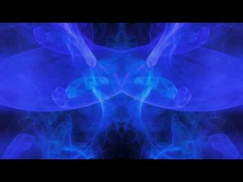 1 Hour - Angel Dreams - Conscious Metamorphosis (a Meditation of Change)