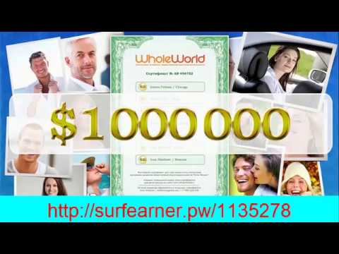 Видео Млм в интернете заработок