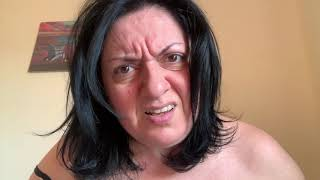 Video 86. Ο Έλληνας straight άντρας! | Sofia Moutidou