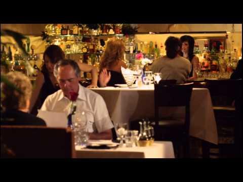 Trailer do filme Sabor da Vida
