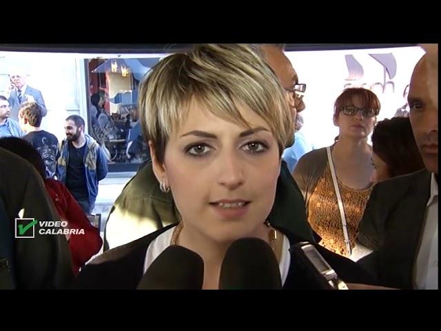 InfoStudio il telegiornale della Calabria notizie e approfondimenti - 16 Novembre 2019 ore 13.30