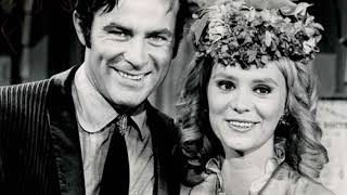 What Really Happened to Jackie DeShannon