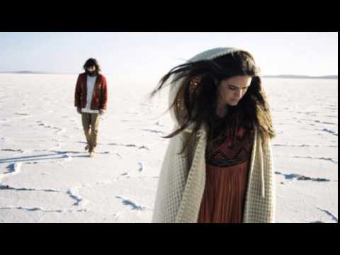 """Download Angus & Julia Stone """"draw your swords"""" remix by gustave evatsug"""