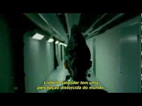 Trailer do filme O Soldado da Rainha