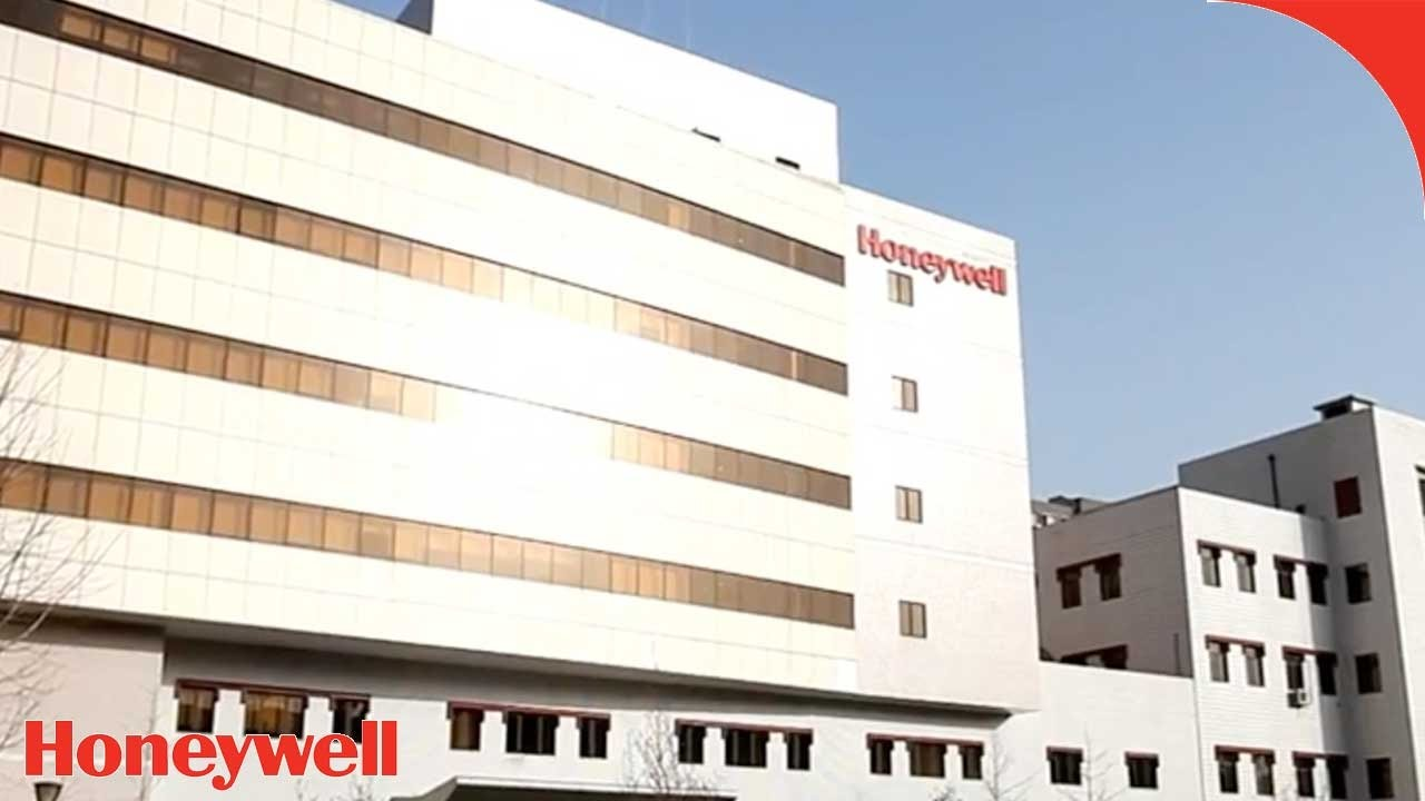 Honeywell | Jobs, Benefits, Business Model, Founding Story