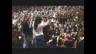 Sara Evans & 3 Doors Down -
