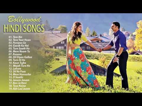 romantic-bollywood-songs-2019-//-hindi-heart-touching-songs---sweet-hindi-songs-2019