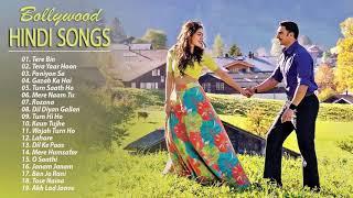 Romantic Bollywood Songs 2019