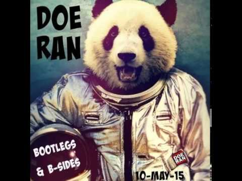 Bootlegs & B-Sides [10-May-2015]