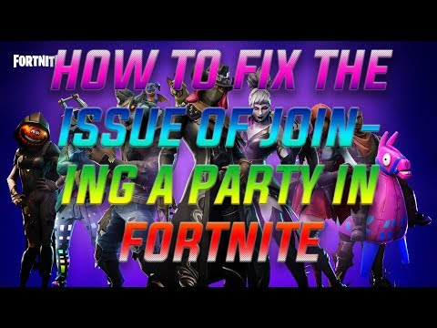 fortnite failed to connect to matchmaking service pc