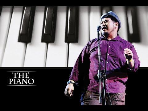 ภาพจำ | ป๊อบ ปองกูล | Cover by The Piano