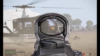 Arma 3 ВП
