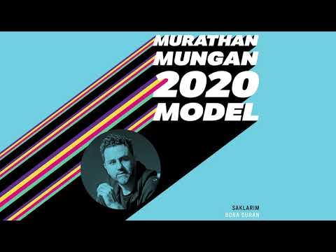 Bora Duran - Saklarım (2020 Model)
