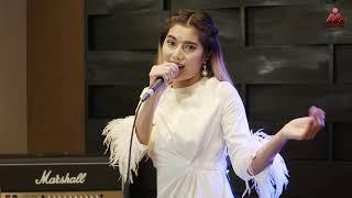 Download Anita Kaif - Masalah (Ascada Live Lounge Special Ramadhan)
