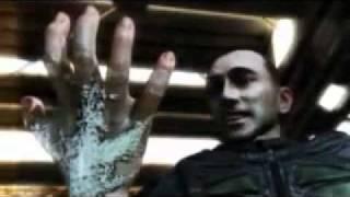 Сергей Шнуров & Кипелов - Я свободен (S.T.A.L.K.E.R)