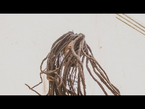 Nesta - Benjis Audio