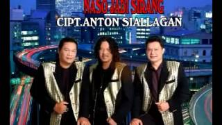 Video Maduma Trio - Naso Jadi Sirang - Cipt. Anton Siallagan [Lagu Batak] download MP3, 3GP, MP4, WEBM, AVI, FLV Juni 2018