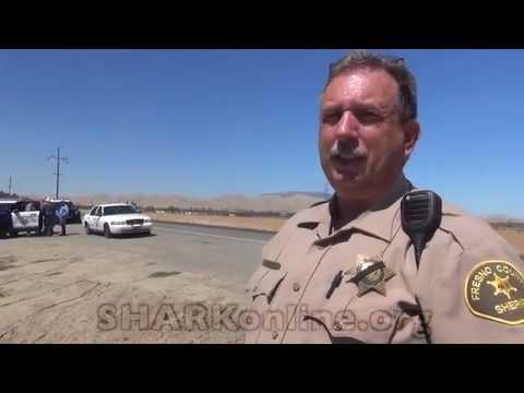 california-cops-lose-it-over-a-drone