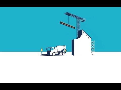 Kits d'animation du ¼ heure environnement