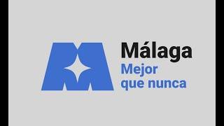 MALAGA - MEJOR QUE NUNCA (Vers Corta - Española)