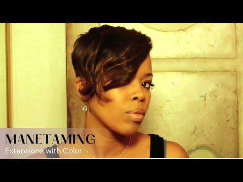 malinda williams omikaye phifer