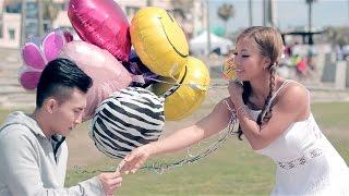 Yêu và Yêu (Love U) - Annie Trâm Anh & Jay Hwang