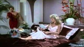 Paper Dolls (1984)