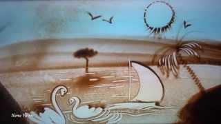 Noa (Achinoam Nini) - Beautiful that Way
