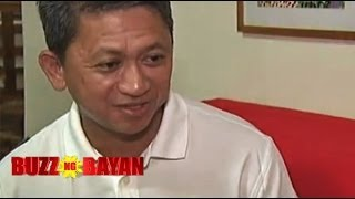 Atty. Raymond Fortun resigns as Cedric Lee's spokesman