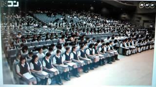 Nコン2015関東甲信越ブロック 審査結果発表 thumbnail