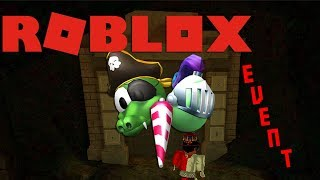 How to get the Alleggator and the Good Knight Egg Roblox Egg Hunt 2018